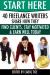40_freelancewriters_ebook_cover_400x600
