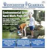 The Westchester Guardian